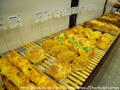高雄空廚主廚麵包:213.JPG