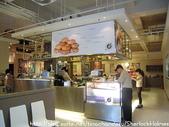 Midtown bagel cafe':202.JPG