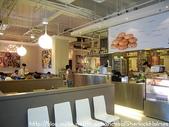 Midtown bagel cafe':203.JPG