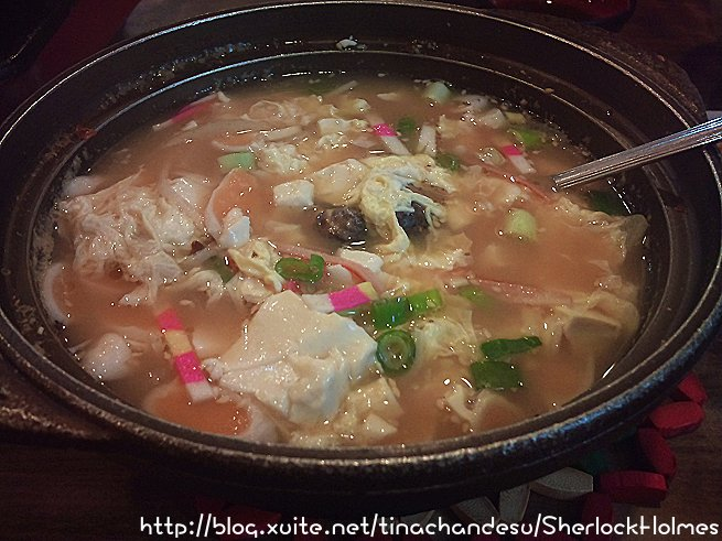 韓福香韓式烤肉泡菜火鍋:203.jpg