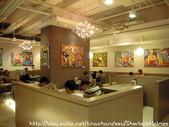Midtown bagel cafe':204.JPG