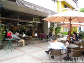 handwich 漢明治咖啡+CAFE:209.JPG