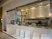 Midtown bagel cafe':205.JPG