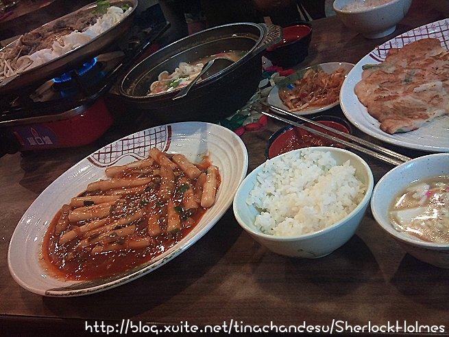 韓福香韓式烤肉泡菜火鍋:205.jpg