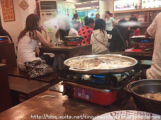 韓福香韓式烤肉泡菜火鍋:206.jpg