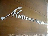 Midtown bagel cafe':207.JPG