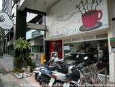 In Lane 內向咖啡館:202.jpg
