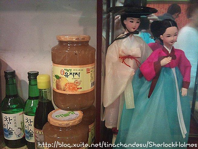 韓福香韓式烤肉泡菜火鍋:208.jpg