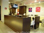 Midtown bagel cafe':208.JPG
