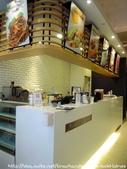 Midtown bagel cafe':209.JPG