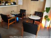 handwich 漢明治咖啡+CAFE:211.JPG