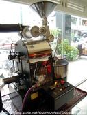 In Lane 內向咖啡館:206.jpg