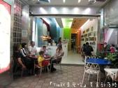 菠蘿油王子MINI茶餐廳:202.JPG