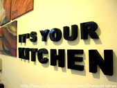 克里私廚:214.jpg