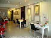In Lane 內向咖啡館:207.jpg