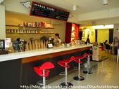 In Lane 內向咖啡館:208.jpg
