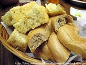 Midtown bagel cafe':213.JPG