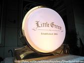 Little Green 小綠:201.JPG