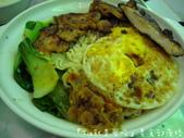 菠蘿油王子MINI茶餐廳:206.JPG
