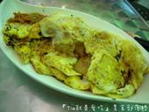 菠蘿油王子MINI茶餐廳:207.JPG