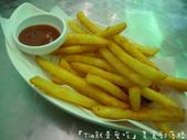 菠蘿油王子MINI茶餐廳:211.JPG