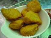 菠蘿油王子MINI茶餐廳:212.JPG