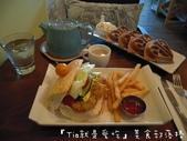 豆点符号 comma cafe':201.JPG