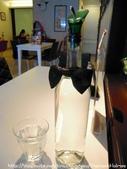 In Lane 內向咖啡館:219.jpg