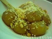 菠蘿油王子MINI茶餐廳:213.JPG