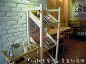 豆点符号 comma cafe':207.JPG
