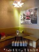 豆点符号 comma cafe':212.JPG