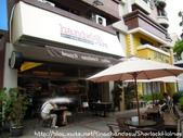 handwich 漢明治咖啡+CAFE:201.JPG
