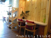豆点符号 comma cafe':213.JPG
