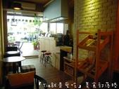 豆点符号 comma cafe':214.JPG