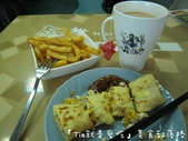 Warwas瓦瓦士創意早午餐:208.JPG