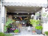 Ilum 光.咖啡10號店:202.JPG
