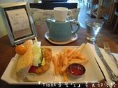 豆点符号 comma cafe':216.JPG