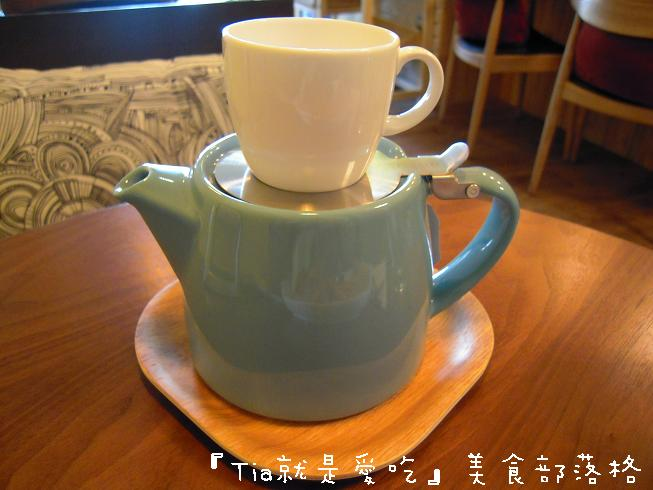 豆点符号 comma cafe':220.JPG