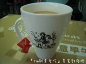 Warwas瓦瓦士創意早午餐:212.JPG