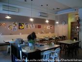 handwich 漢明治咖啡+CAFE:202.JPG