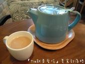 豆点符号 comma cafe':221.JPG