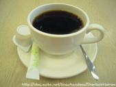 handwich 漢明治咖啡+CAFE:219.JPG