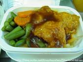 20111008陳玉華的一隻雞:204.JPG
