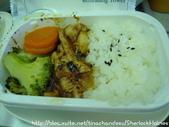 20111008陳玉華的一隻雞:206.JPG