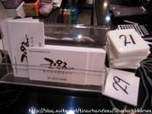 20111008陳玉華的一隻雞:210.JPG