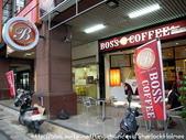 BOSS COFFEE(高雄明誠店):202.jpg
