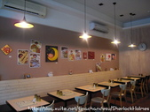 handwich 漢明治咖啡+CAFE:203.JPG