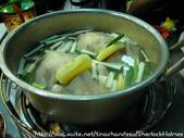 20111008陳玉華的一隻雞:212.JPG