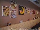 handwich 漢明治咖啡+CAFE:204.JPG