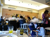 handwich 漢明治咖啡+CAFE:220.JPG